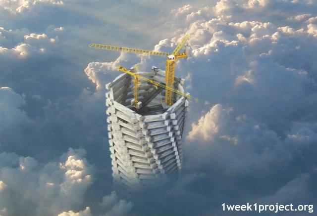 カタールW杯、4000名の出稼ぎ労働者が犠牲となる可能性 慰霊塔の建設計画も