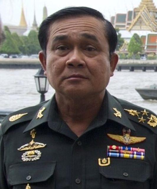 タイ首相、日本に鉄道建設を提案へ 熾烈化する中国との東南ア投資合戦に海外紙注目