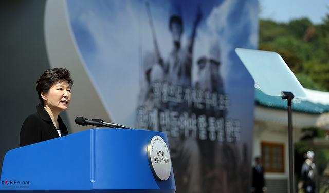 """産経前ソウル支局長""""解放""""、国内外の批判が影響? 朴政権、米国へ配慮か"""