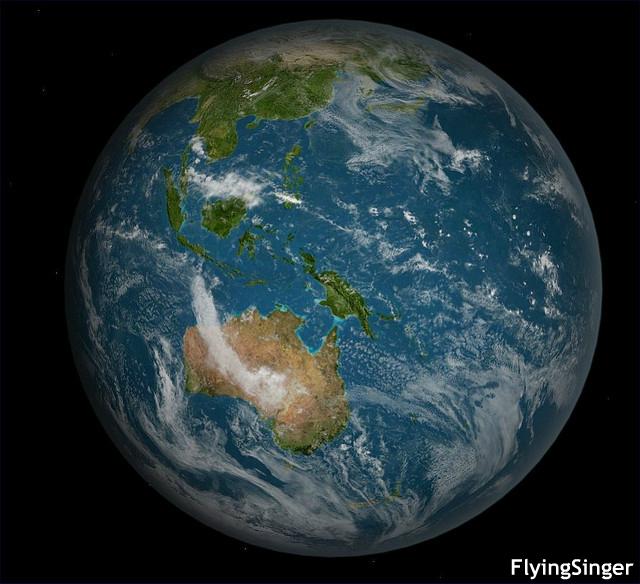 熊本とエクアドルの地震、関連性なくはない? 地球規模の地震活動は…海外専門家の見解
