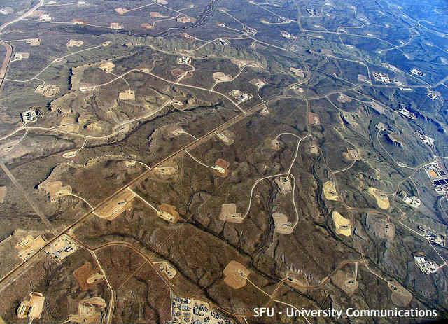 fracking_area