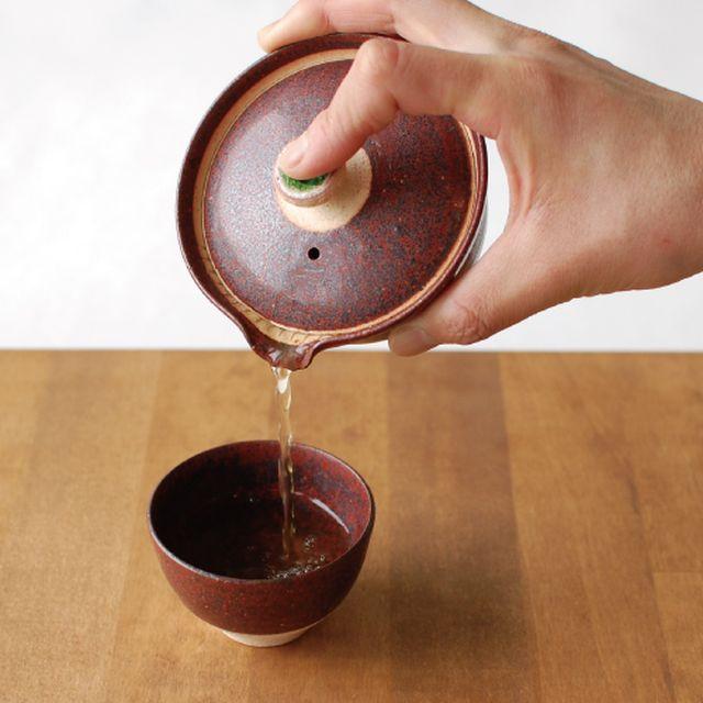 今年の新トレンドは抹茶? 米国の食通が予想 NYの専門店も人気