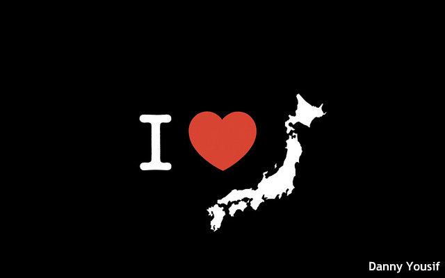 日本に「好意的」71%で断トツ1位 アジア太平洋4ヶ国で80%超 一方中国12%、韓国25%
