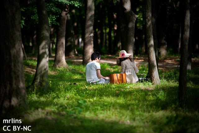 """""""日本の結婚はエロティックではない"""" セックスレスの背景、英紙記者が分析"""