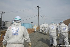 IAEA_fukushima