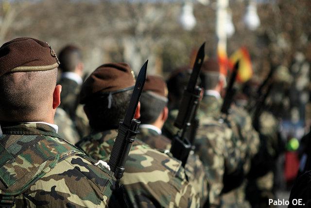 NATO、対ロシアの「緊急展開部隊」設置へ 連携強める日本への影響は?