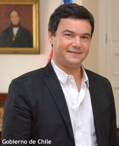 Thomas_Piketty_2015