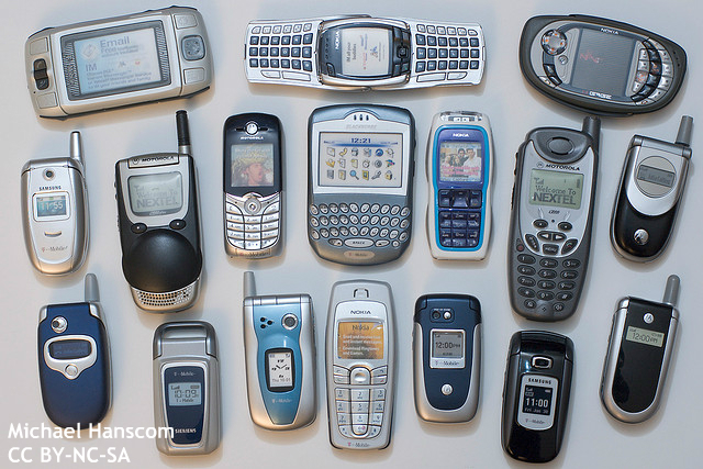 feature_phones