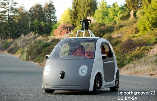 自動運転車は、「究極の倫理的判断」ができるのか? 開発競争進む中、海外誌警鐘
