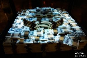 million_dollars