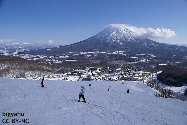 niseko_ski
