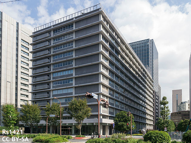 郵政グループ上場が重要な理由 海外投資家の日本企業に対する悪いイメージを変える?