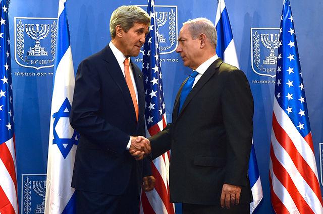 米イスラエル首脳不和の裏側とは? イラン核協議大詰め 入り乱れる各国報道