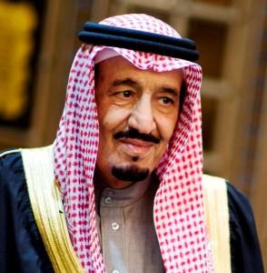 Salman_bin_Abdull_aziz