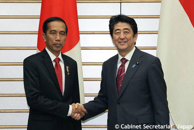 インドネシア高速鉄道、なぜ日本は敗れたのか?・前編 知日派閣僚の更迭