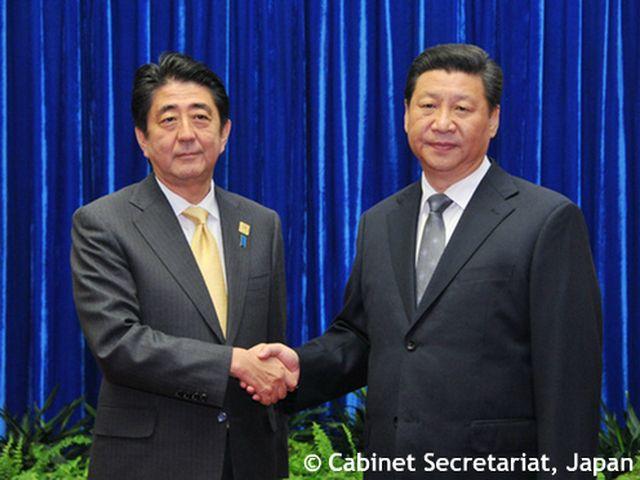 """東、南シナ海問題に""""西欧巻き込むな"""" G7など多国間連携進める日本、中国メディア批判"""