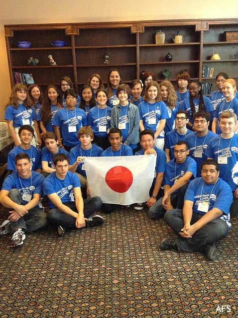 適切な移民受け入れ政策は、日本の明るい未来につながる:イノベーションと世界の評価好転