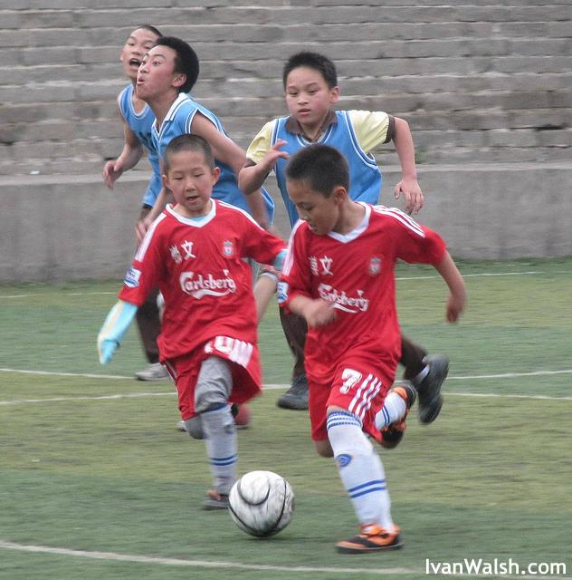 china_soccer
