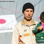 「お金は出すが…」日本の難民受け入れに海外から批判