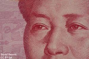 100_yuan