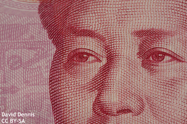 一時的ではない?中国経済の失速 予想外の輸出大幅減に海外エコノミスト驚き