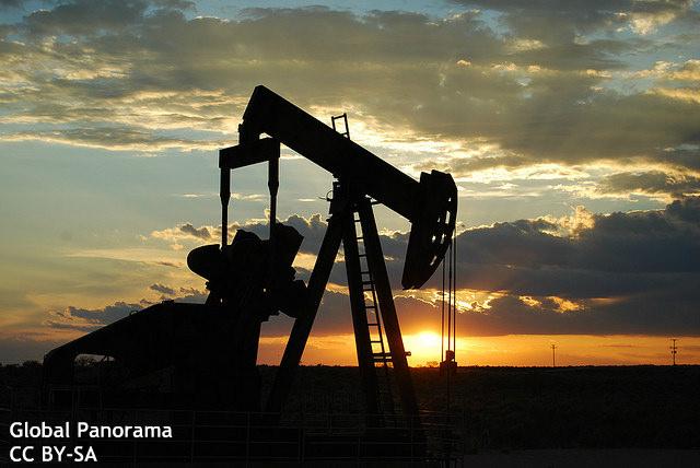 原油価格25ドルまで下がる可能性も? イラン協議合意で輸出再開へ一歩 群がる石油メジャー
