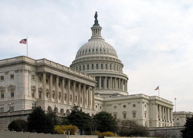米上院、一転TPA法案審議入りへ 日本懸念の為替条項を分離、民主党が妥協