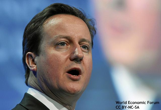 """英国""""ロシア機墜落はテロ"""" 発表にロシア、エジプトが怒り心頭 その背景とは?"""