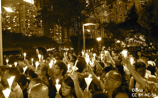 Tiananmen_Anniversary_HK