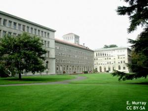 WTO_headquarters