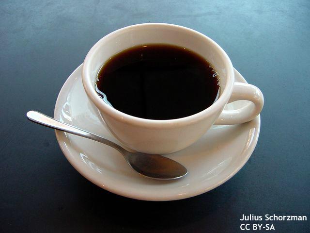 上質なコーヒーを求めはじめた日本人 背景には日本文化特有の… 海外メディア指摘