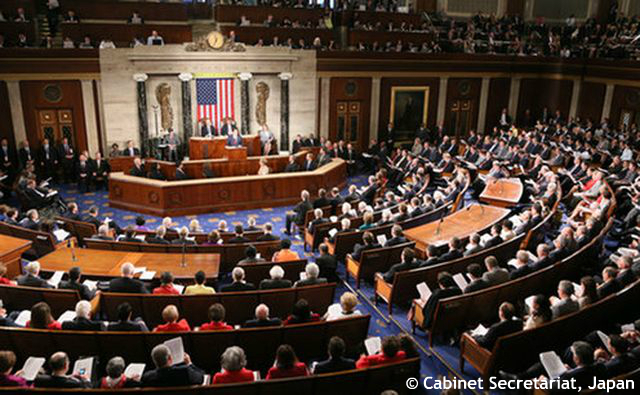 joint_session_US_Congress