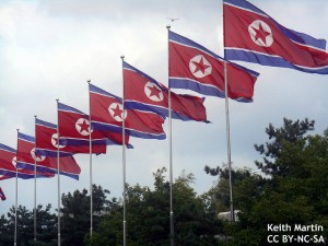 north_korea_flag