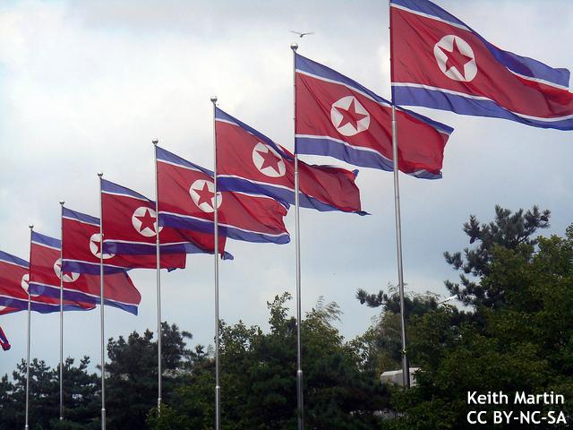 """日米韓、人権問題でも北朝鮮に圧力 """"奴隷同然""""出稼ぎ労働者からの外貨収入を遮断へ"""