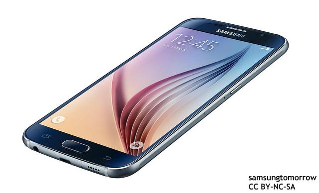 サムスン渾身の新作Galaxy S6、不振なのは日本だけ? 理由を海外メディア考察