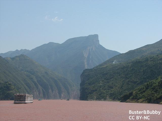 Yangtze_River