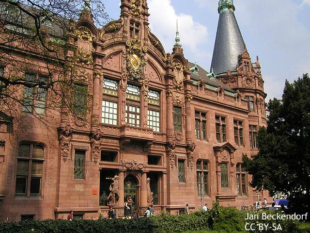 german_university_library