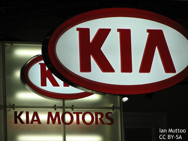 米自動車品質調査、韓国車が大躍進 初の平均以下の日本車、明らかになった弱点とは