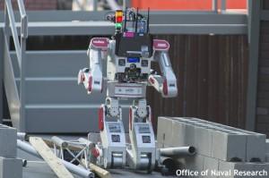 robotics_challenge