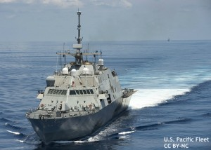 us_pacific_fleet