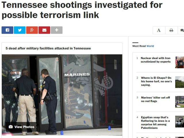 Tennessee_shootings