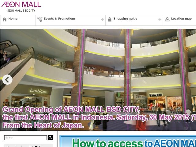 aeon_mall_indonesia