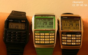casio_watch