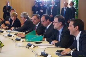 eurogroup_meeting