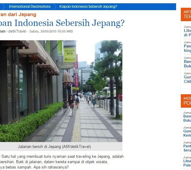 indonesian_article