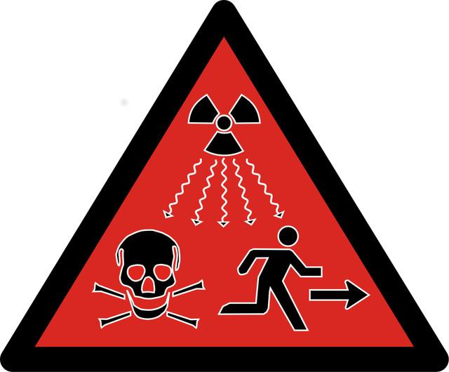 原発再稼働に向かう日本、核廃棄物処理は大丈夫?プルトニウムなど米メディア注目