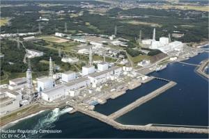 Fukushima_Daiichi_Nuclear_Power_Plant