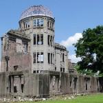 「原爆が戦争終わらせた…訳ではない」米英豪メディア