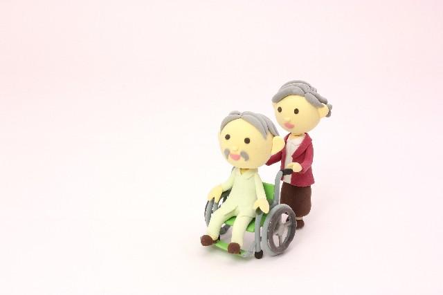 日本は福祉政策の先進国、欧米以外で最上位 高齢者が暮らしやすい国ランキング