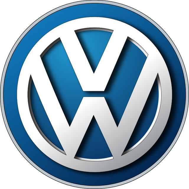 ヨーロッパのディーゼル車離れにも影響か VWの排ガス規制逃れが大事件である理由とは